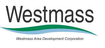 Westmass